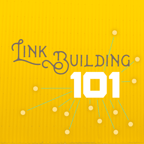 linkbuilding101