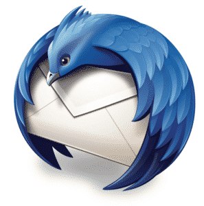 download thunderbird