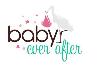 baby planner logo