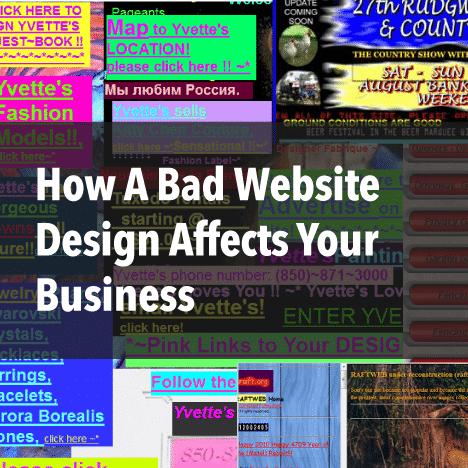 Business Web Page Design,web page designers for small business,business website design,new business website design,website services for small businesses