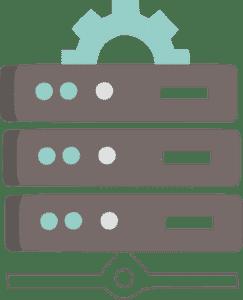 hosting SSL